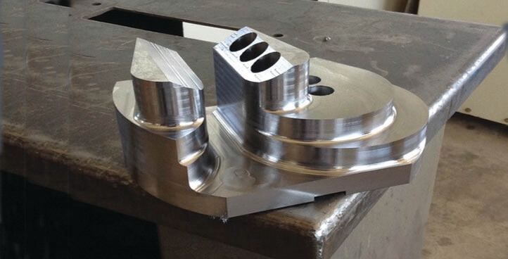 PRECISION COMPONENTS/PARTS/ASSEMBLY